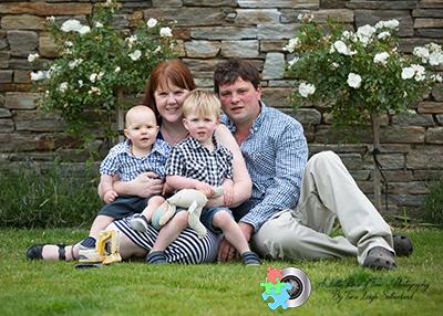 Legg-family11-0ws.jpg