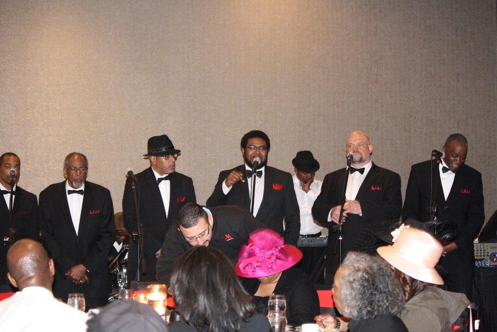 The-Sons-of-Levi-Gospl-Singers.jpg