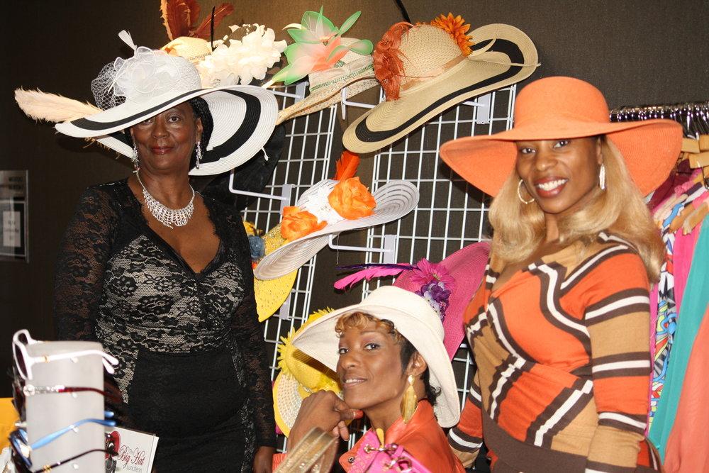 Hat-Vendors.jpg