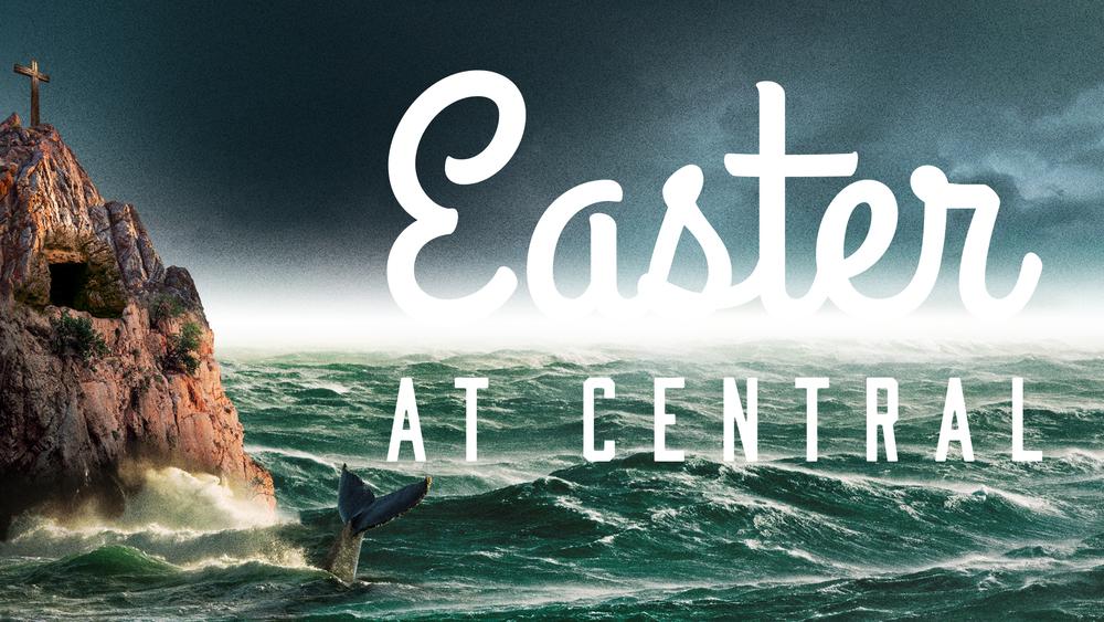 Easter_Slide_Title.jpg