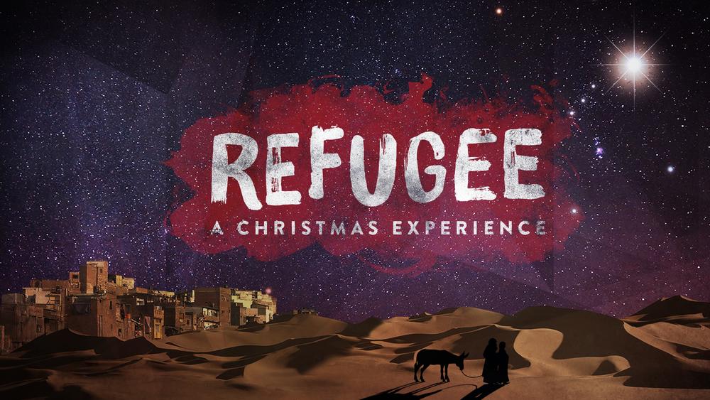 Experience_Christmas_Generic_slide.jpg