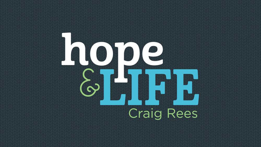 Hope & Life title slide.jpg