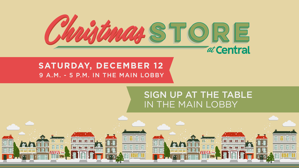 Christmas Store 1920x1080.jpg