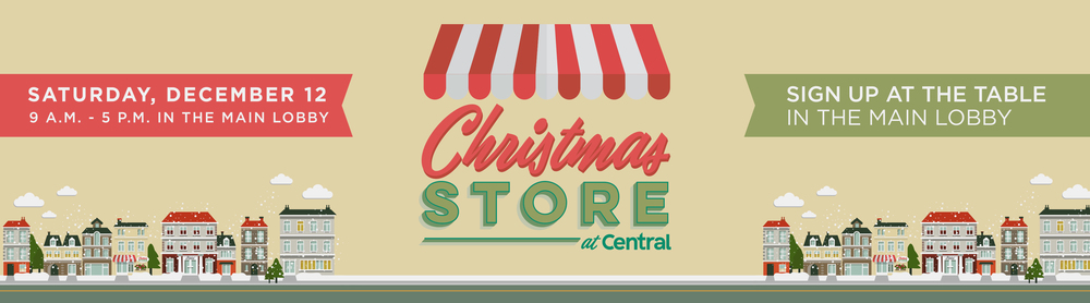 Christmas Store 3744x1040.jpg