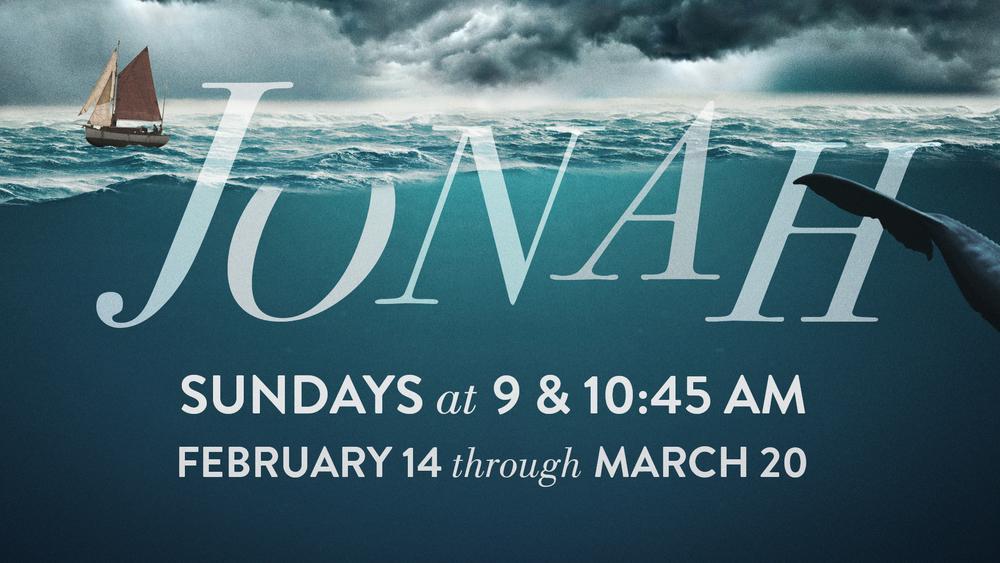 Jonah 1920x1080.jpg