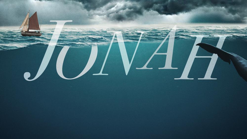 Jonah blank 1920x1080.jpg
