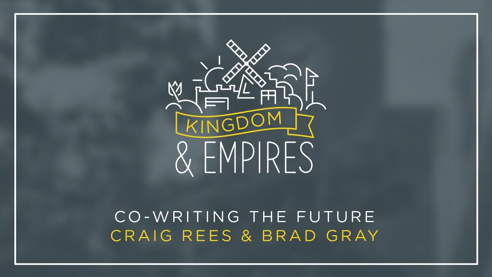K+E Co-Writing the Future 1920x1080.jpg