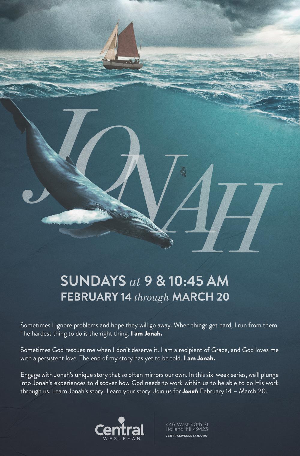 Jonah poster 11x17.jpg