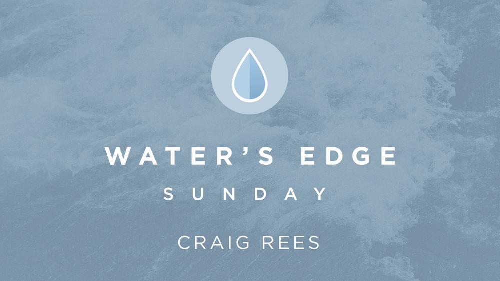 Water's Edge Sunday title slide.jpg