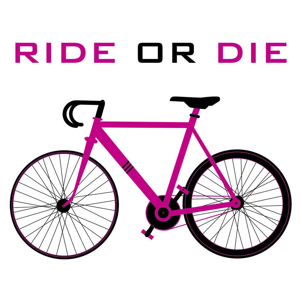 RIDE OR DIE 3 (down bars).jpg