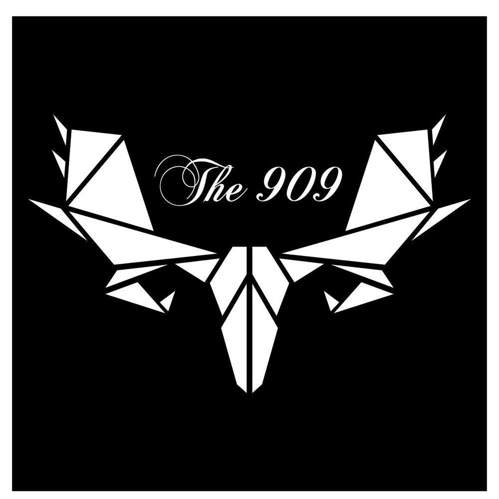 909 moose updated 6-13-15-02.jpg