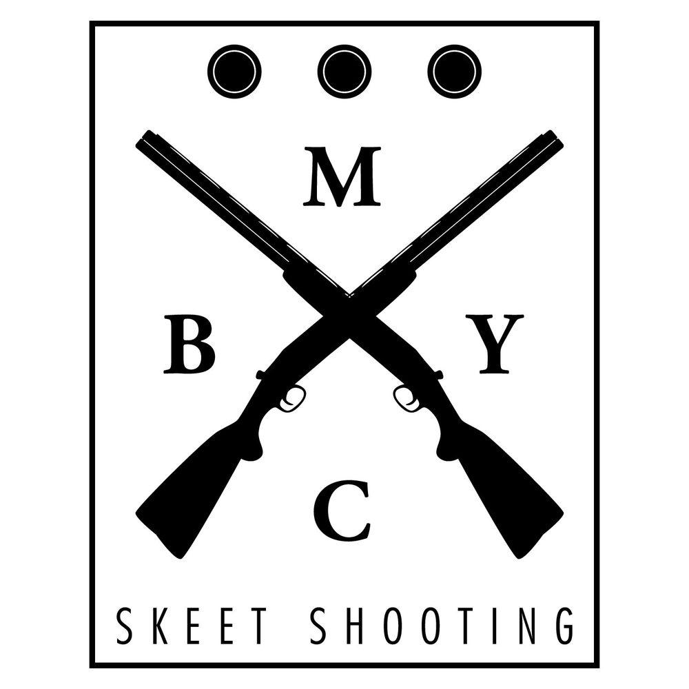 Skeet Shooting Group Logo-05.jpg