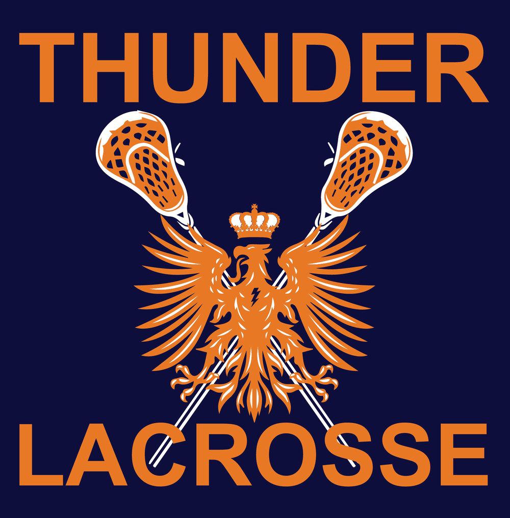 Thunder Lacorsse 2013-01.jpg