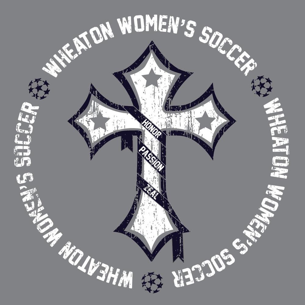 Wheaton Womens Soccer T-shirt-01.jpg