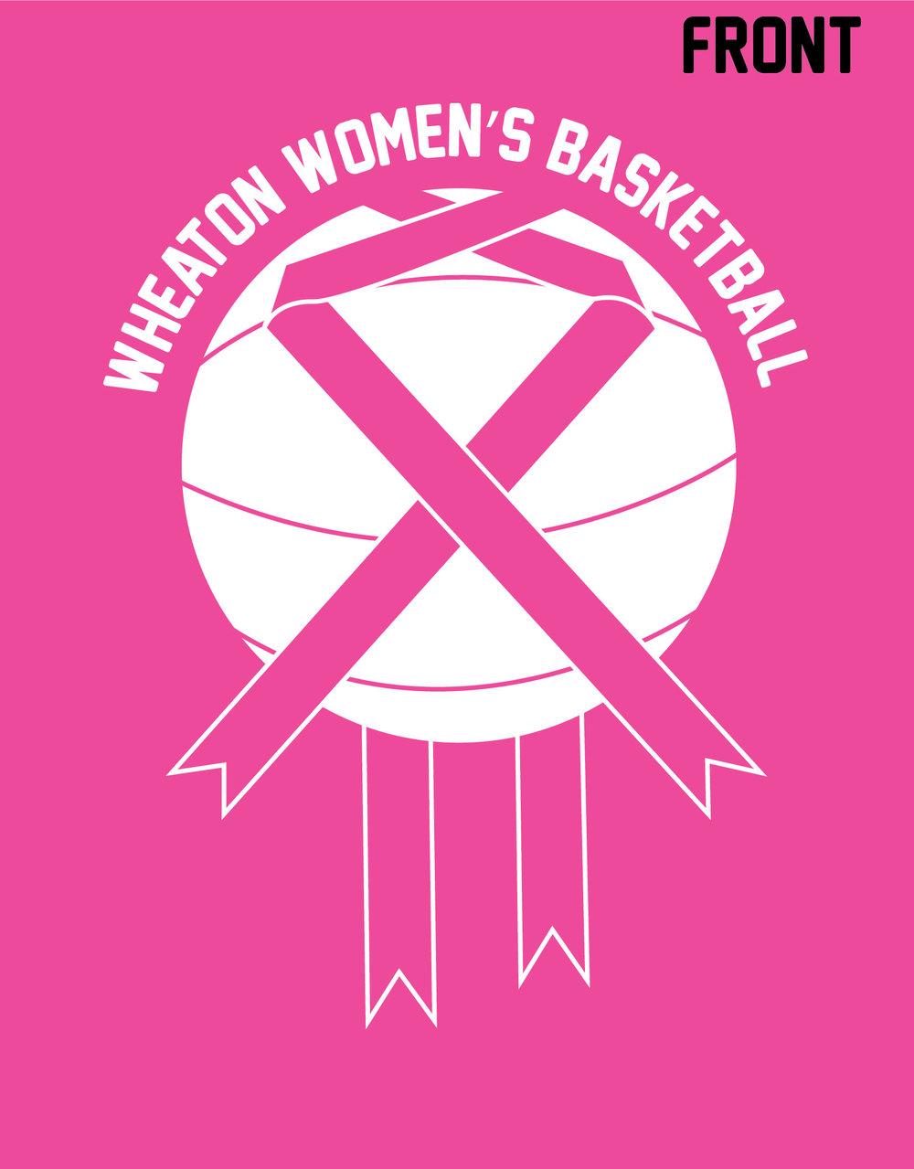 Women's basketball tournement Shirt-01.jpg