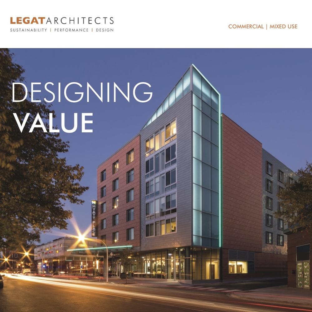 Corporate Brochure 2015_2-27-15.jpg