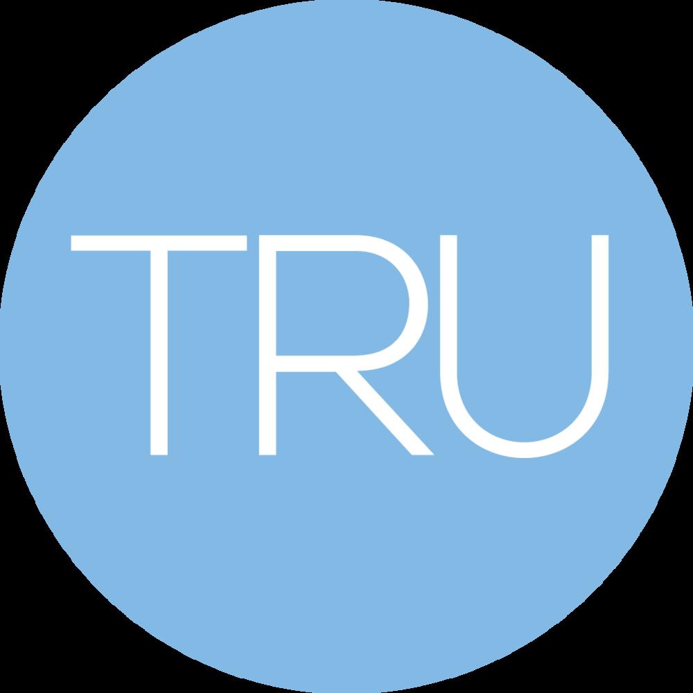 Tru Logo (final) Blue (3.5 x 3.5).png