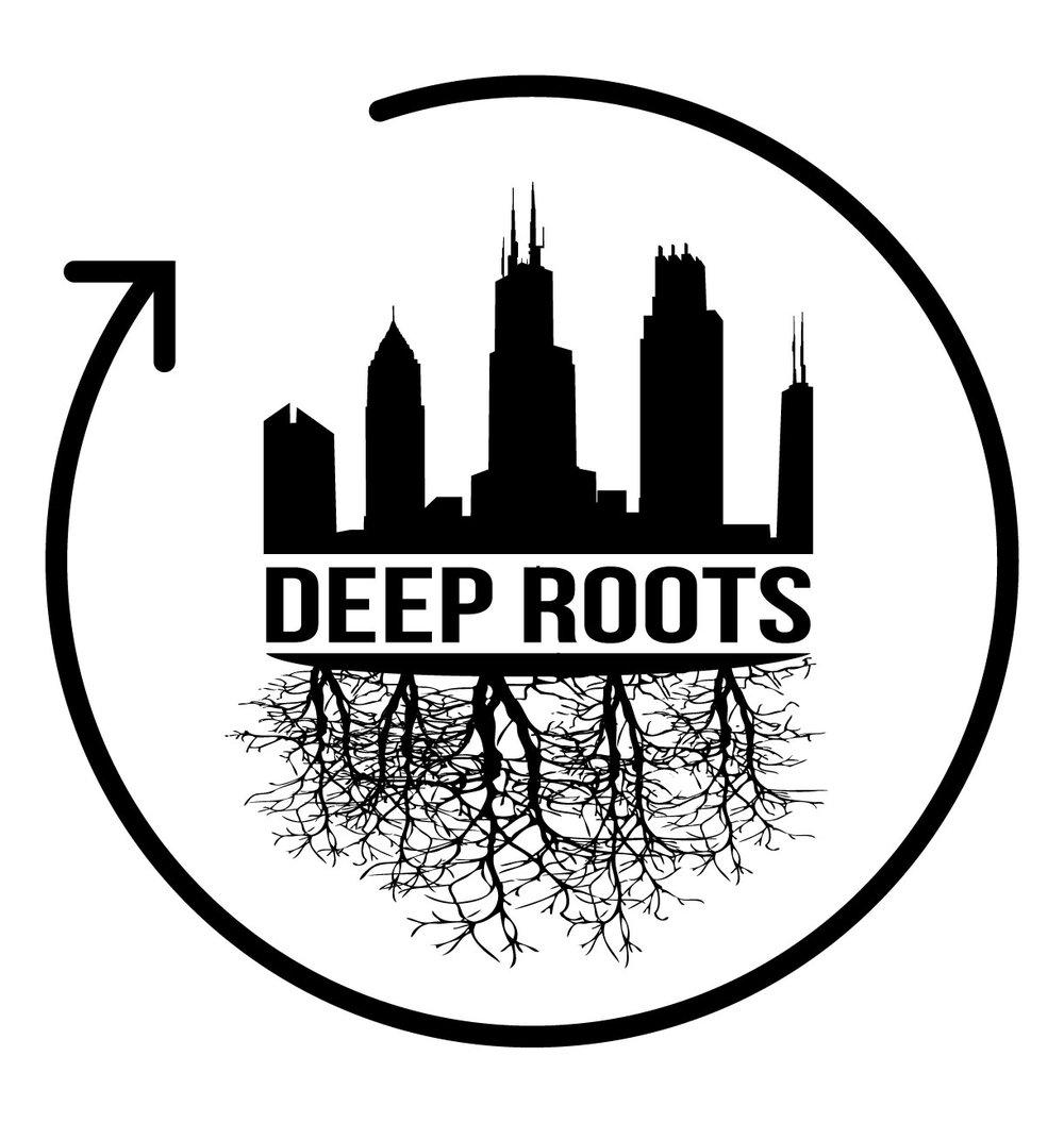 Deep Roots Content_Finallogo-06.jpg