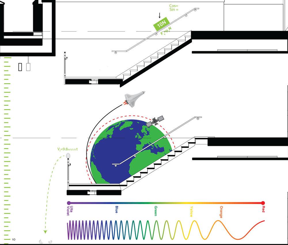 Glenbard Large Wall Super Graphic_6-30-16_small-01-01.jpg