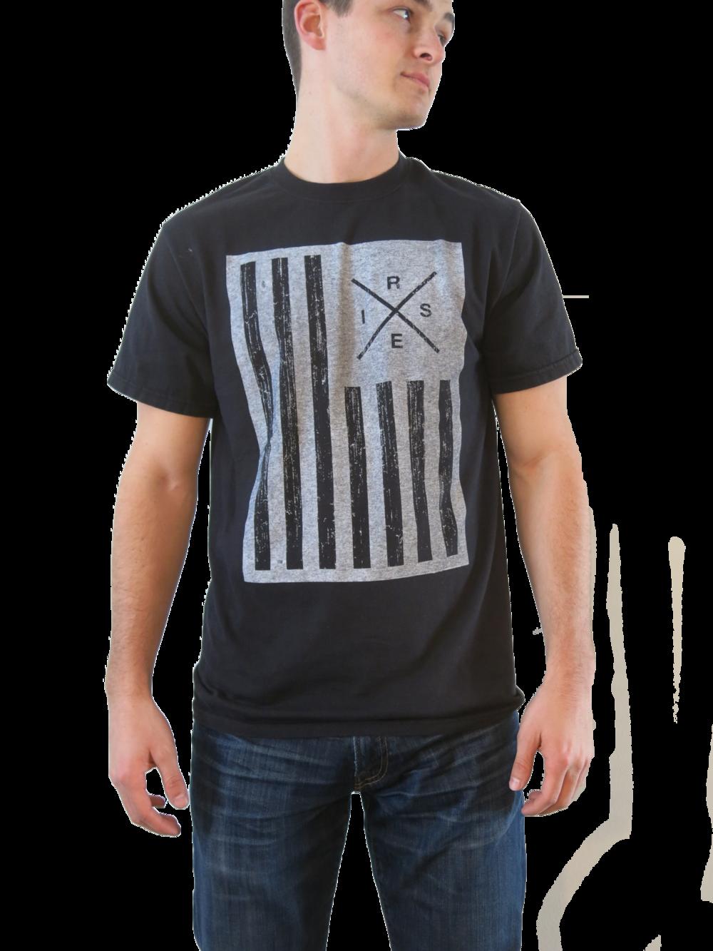 Mitch Flag Shirt.png
