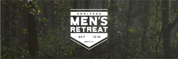 Mens Retreat_Email Banner3.jpg