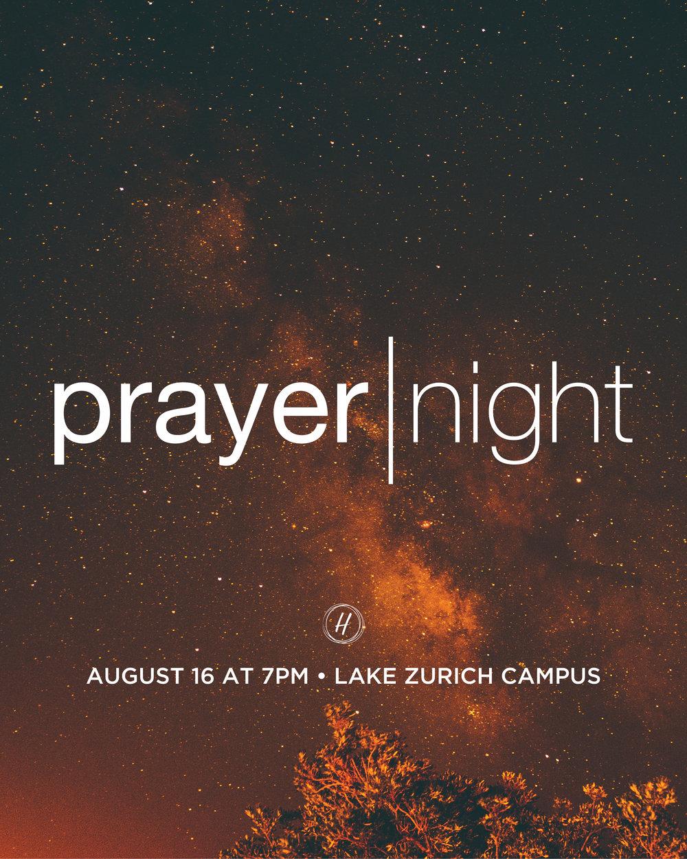 Prayer Night Insta Posts-02.jpg