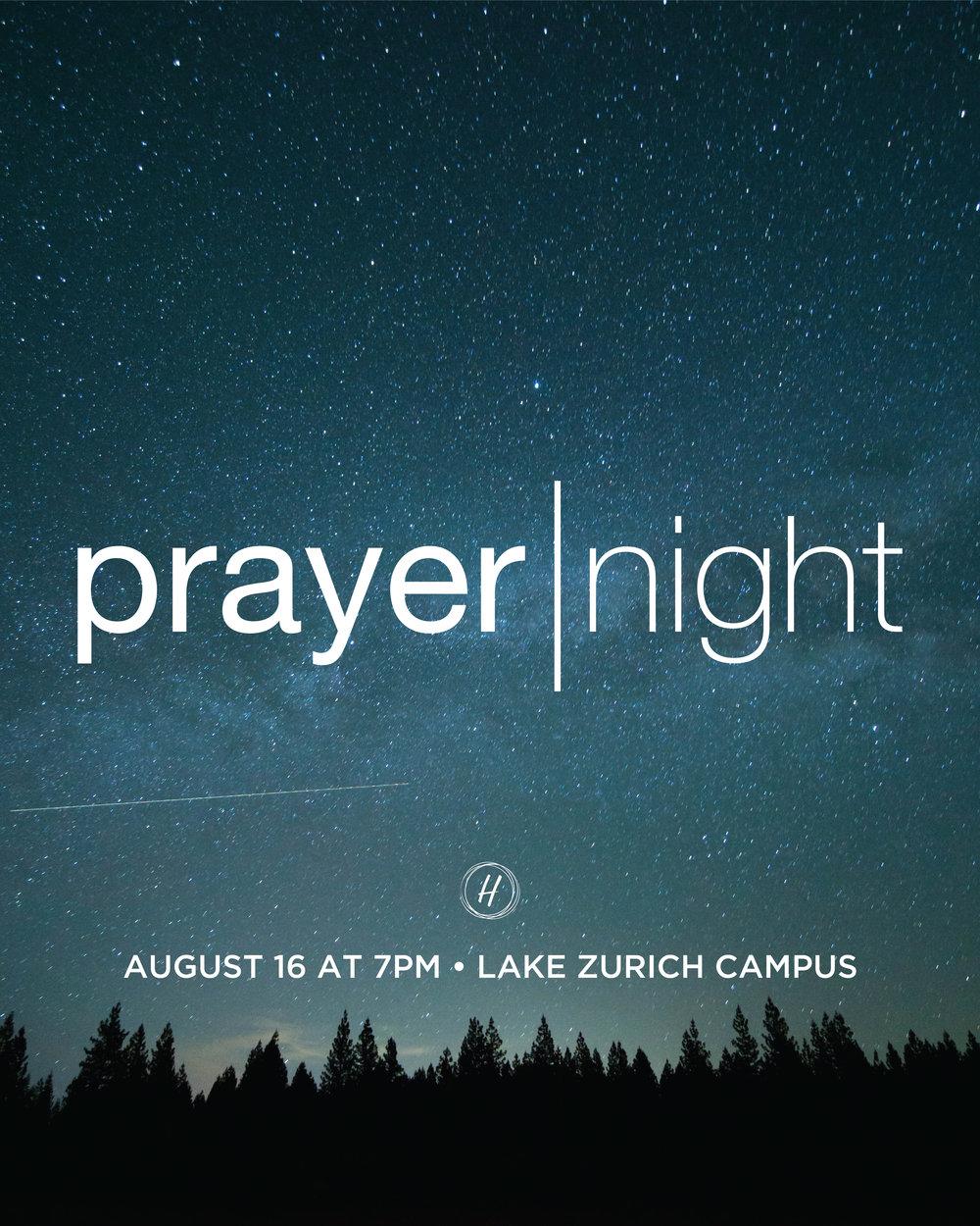 Prayer Night Insta Posts-04.jpg