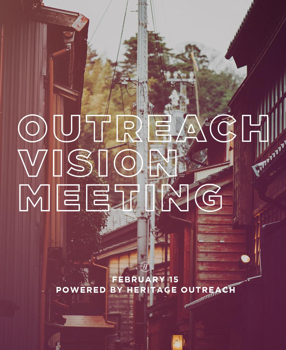 Outreach Vision Meeting Insta_2018.jpg