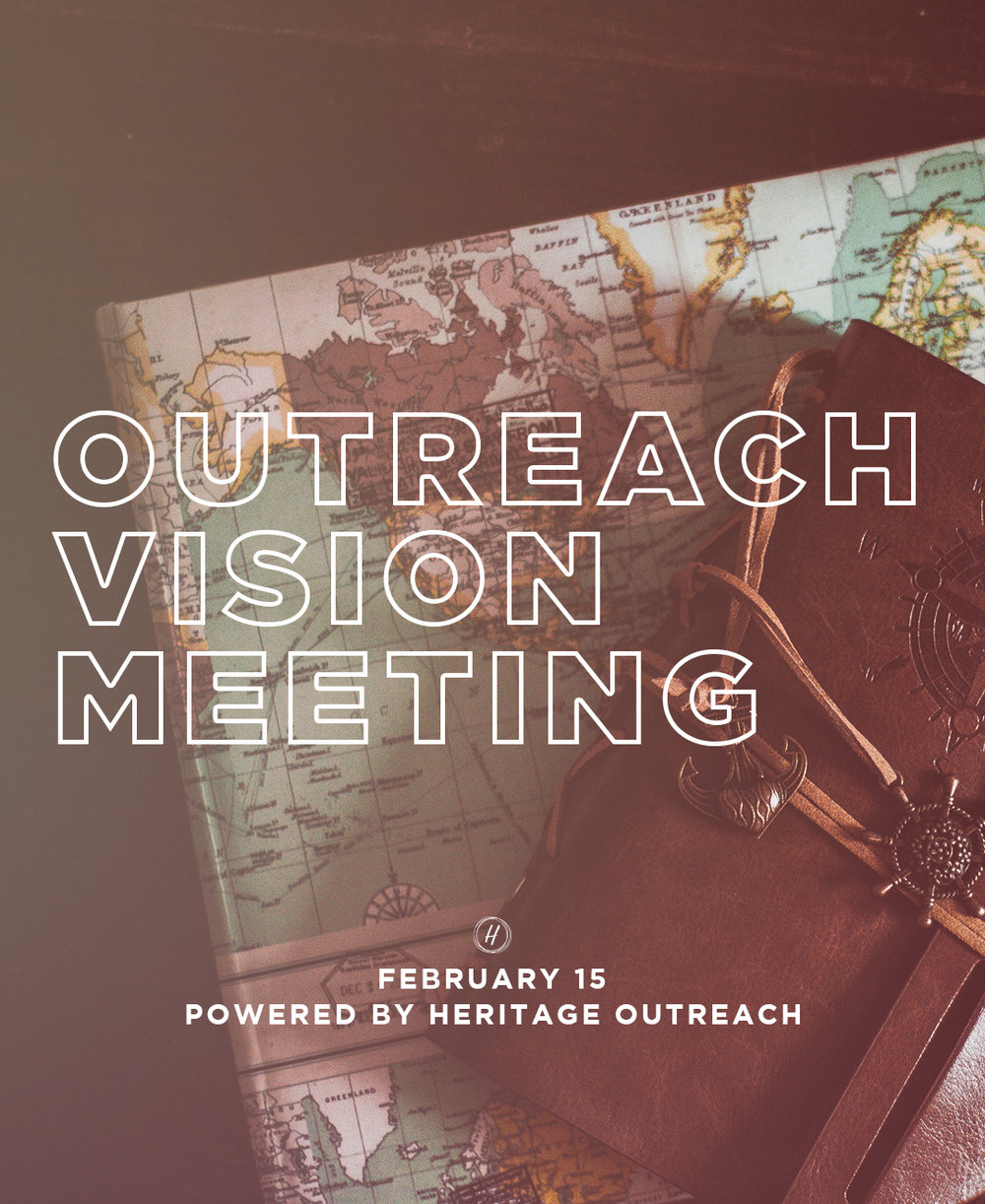 Outreach Vision Meeting Insta2_2018.jpg