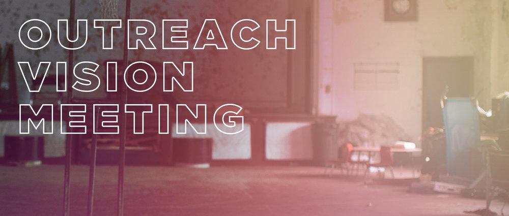 Outreach Vision Meeting Newsletter Banner_2018.jpg