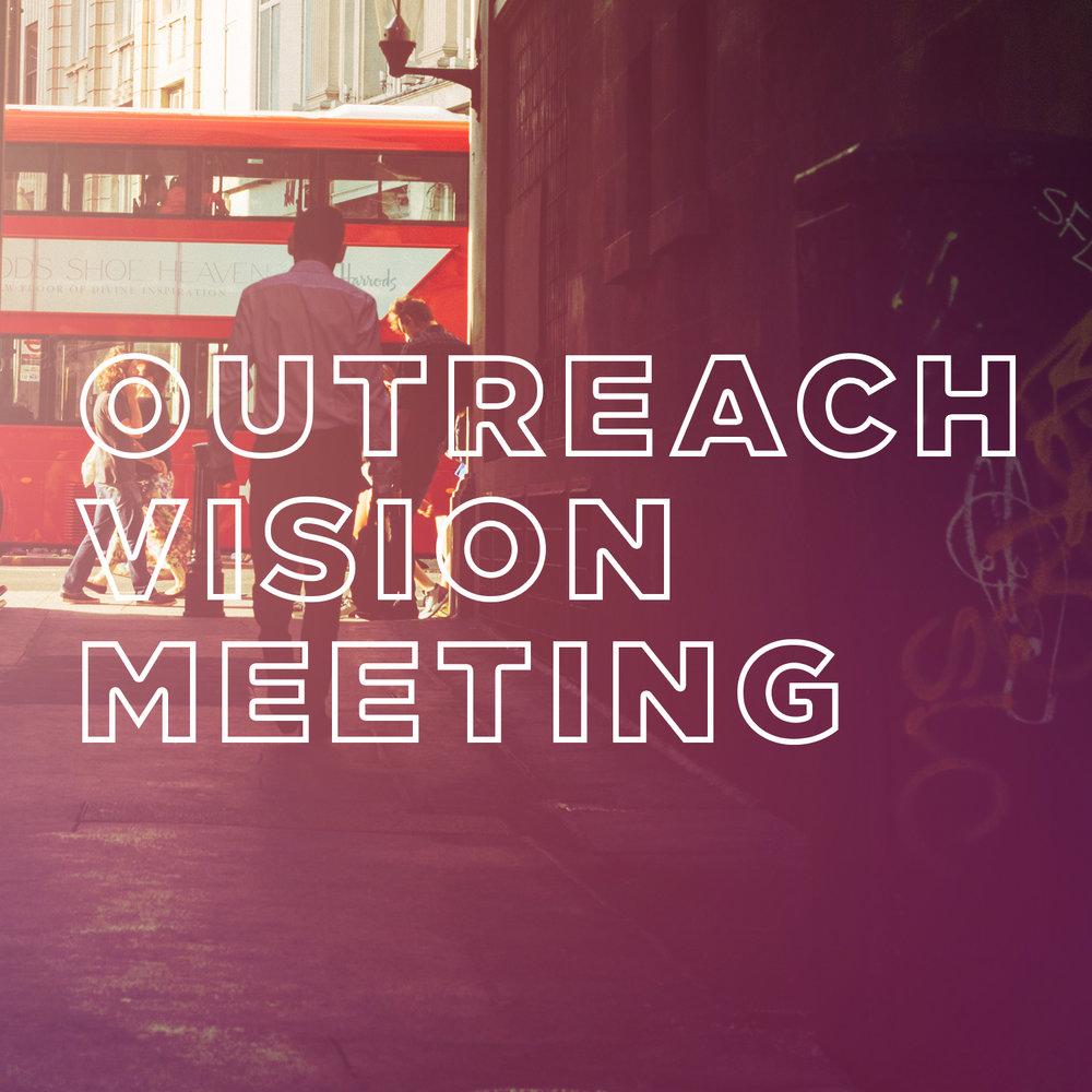 Outreach Vision Meeting_Square.jpg