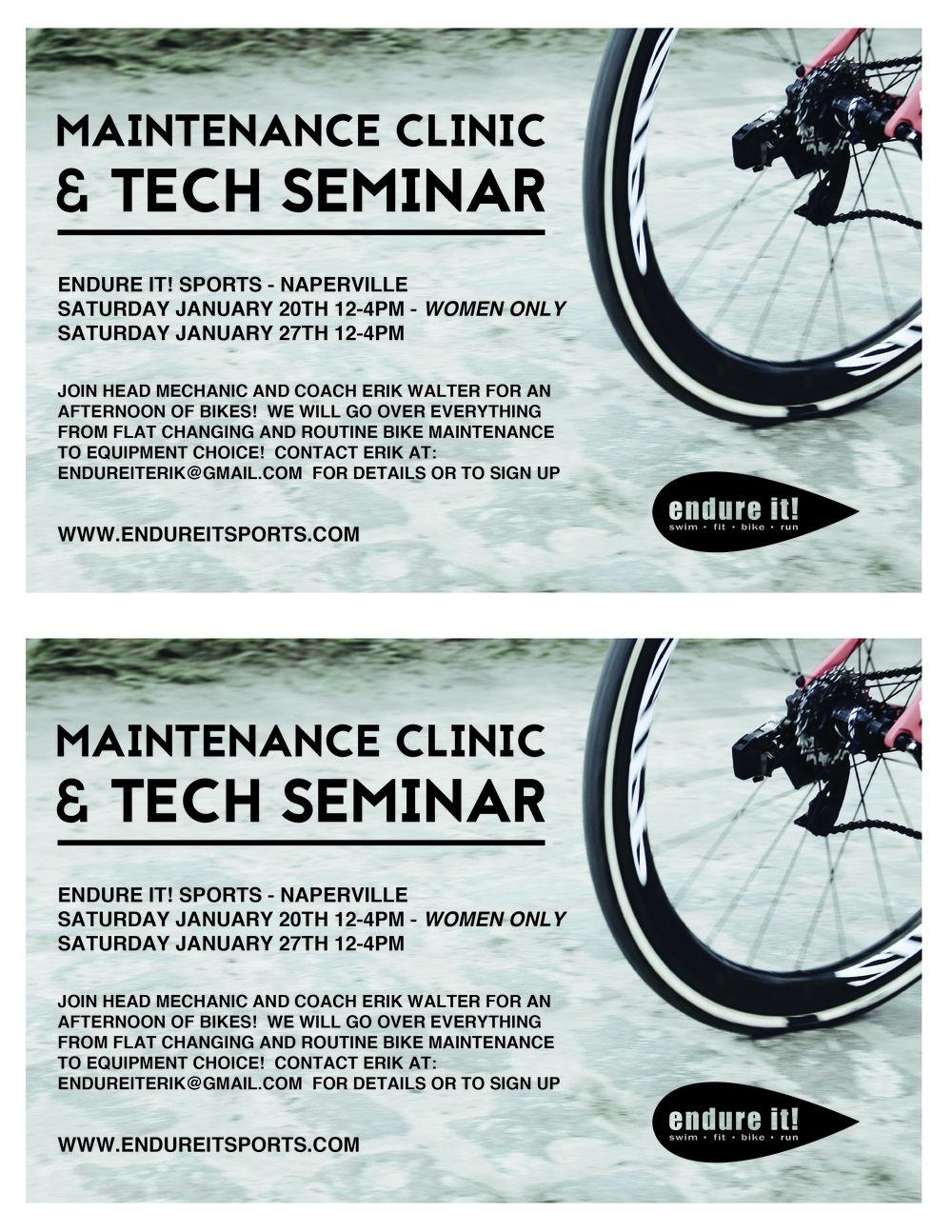 Maintenance Clinic & Tech Seminar-01.jpg