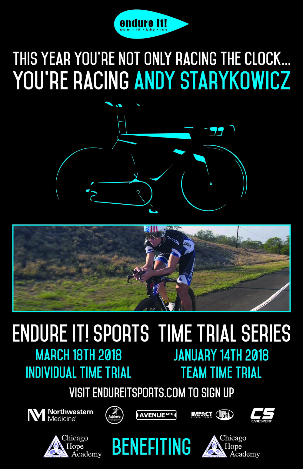 2017 Endure it Time Trial Content-01.jpg