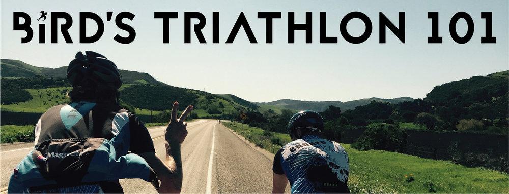 Bird's triathlon 101 clinic 2_Website.jpg