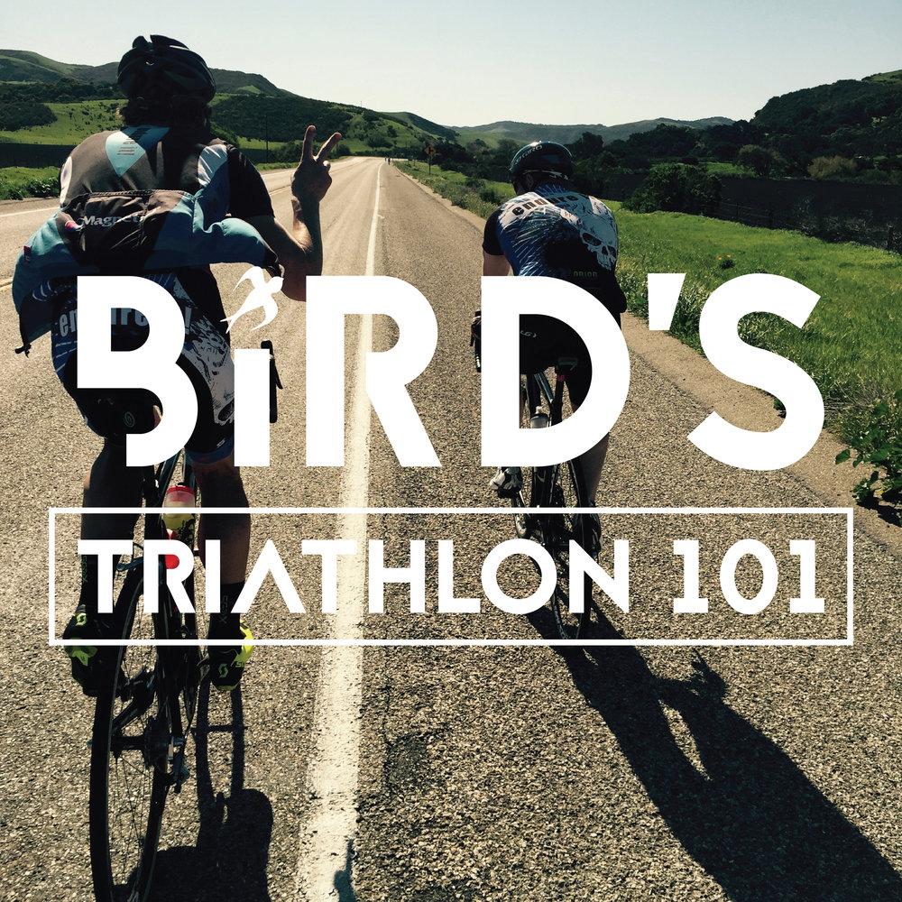 Bird's triathlon 101 clinic 2_Instagram.jpg
