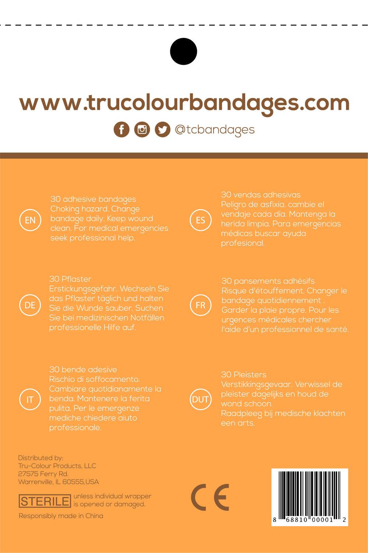 Tru-Colour Packaging_Amazon_Vertical_Orange Pack Back Amazon.jpg