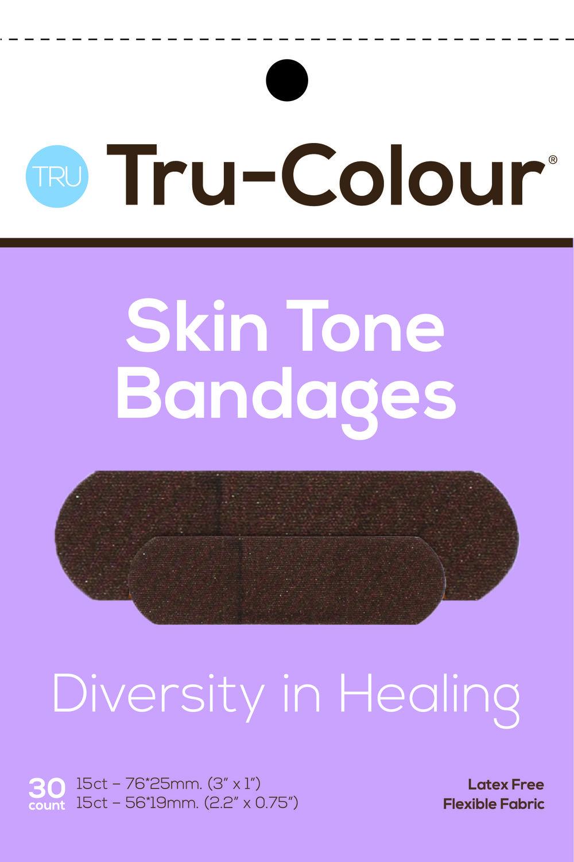 Tru-Colour Packaging_Amazon_Vertical_Purple Pack Front Amazon.jpg