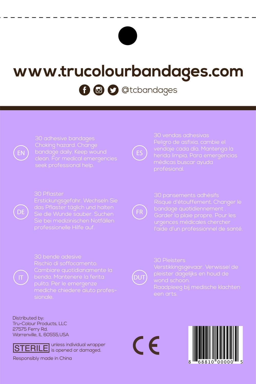 Tru-Colour Packaging_Amazon_Vertical_Purple Pack Back Amazon.jpg