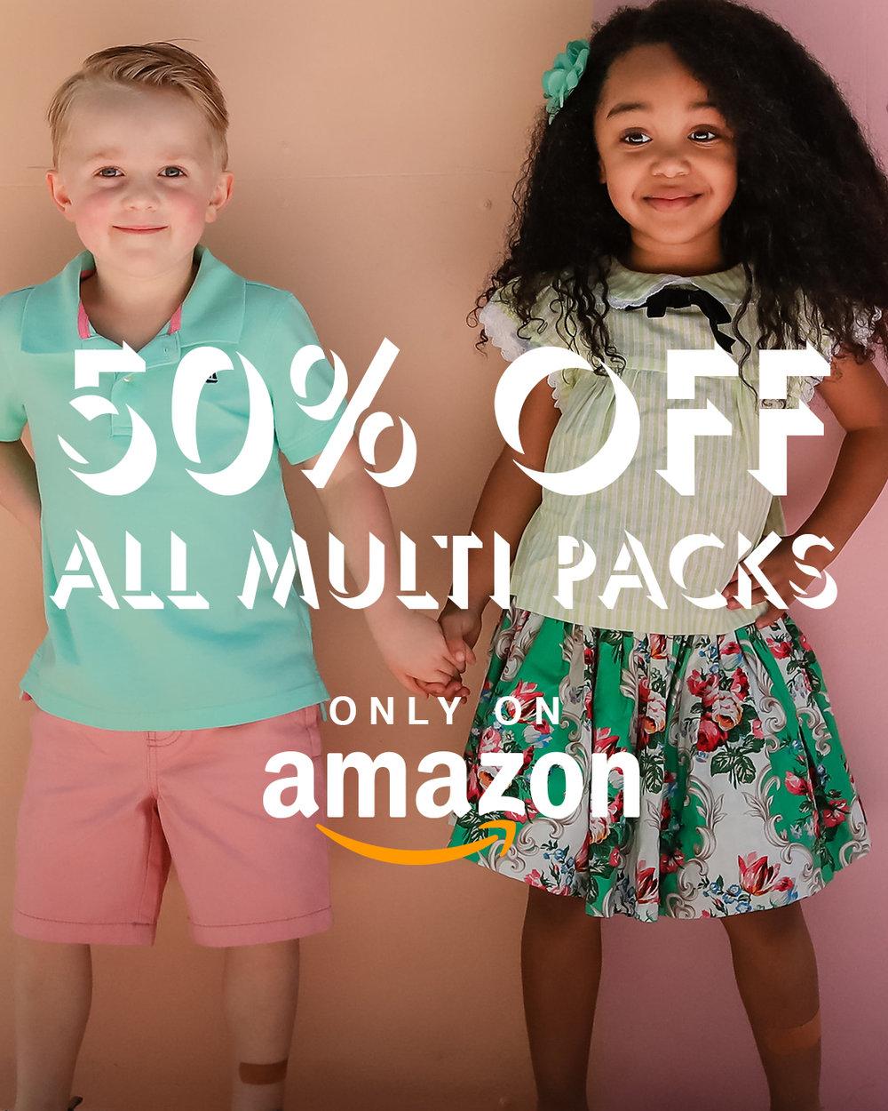 50% All Multi Packs.jpg