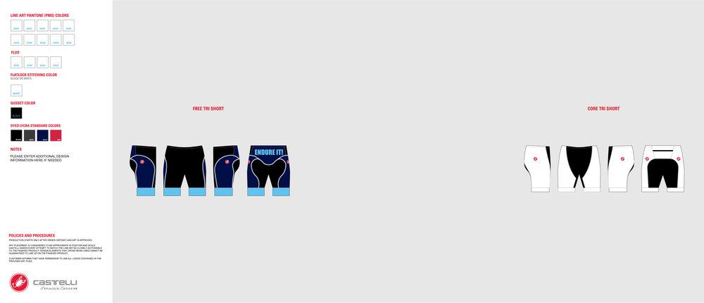 2018 Tri Shorts-01.jpg
