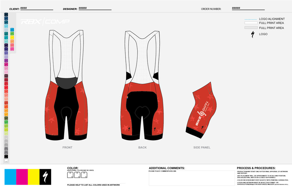 Bike Barn Jersey and Short Concepts_Mason Duling_Shorts -Red.jpg
