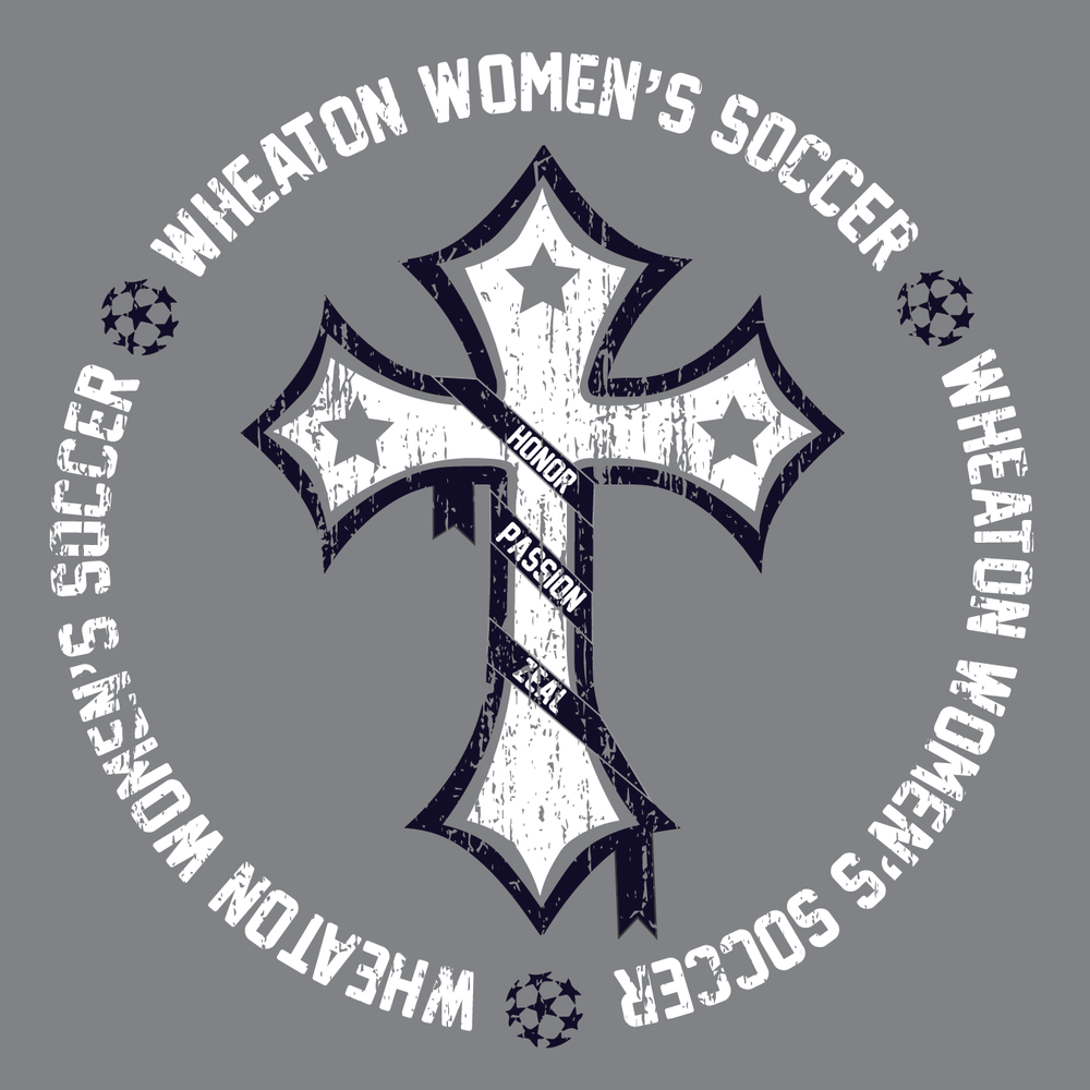 Wheaton Womens Soccer T-shirt-01.png