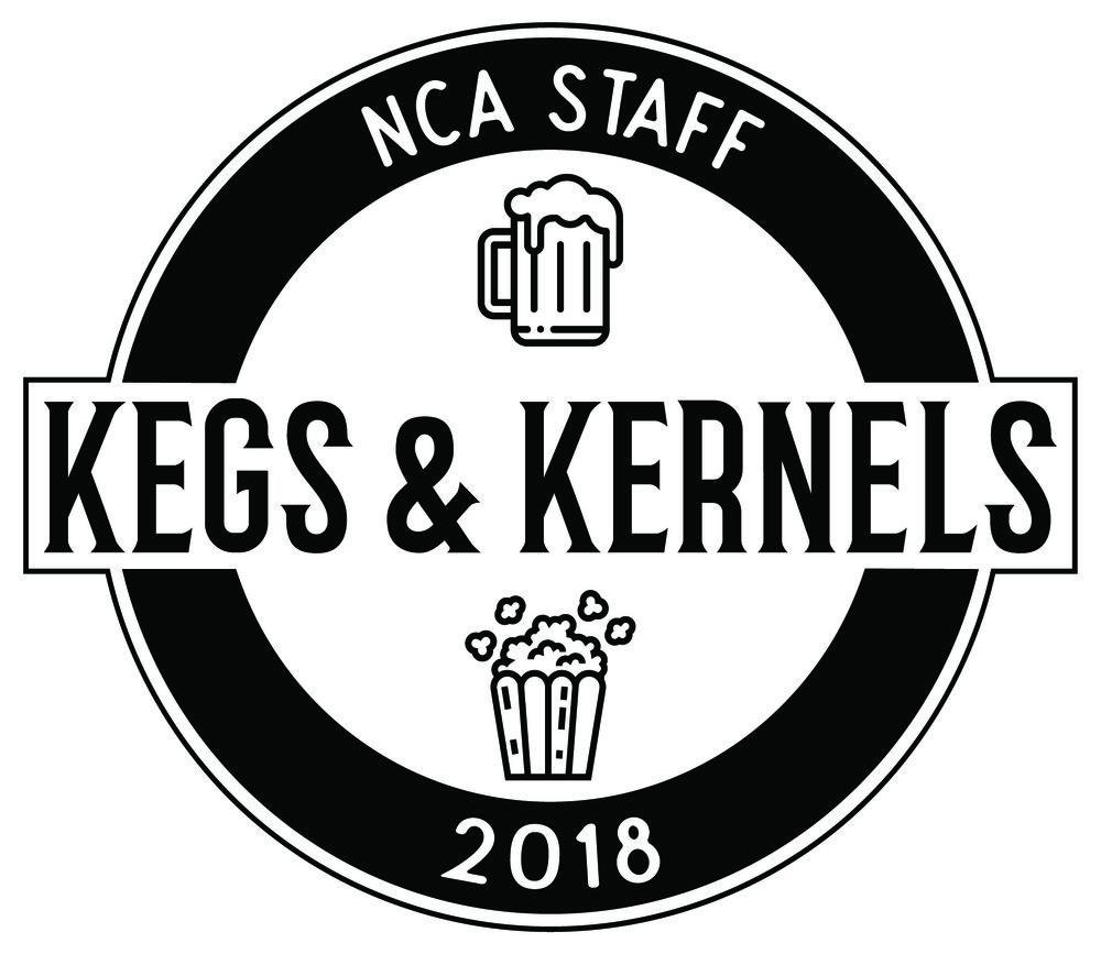 Kegs and Kernels Logo-04.jpg