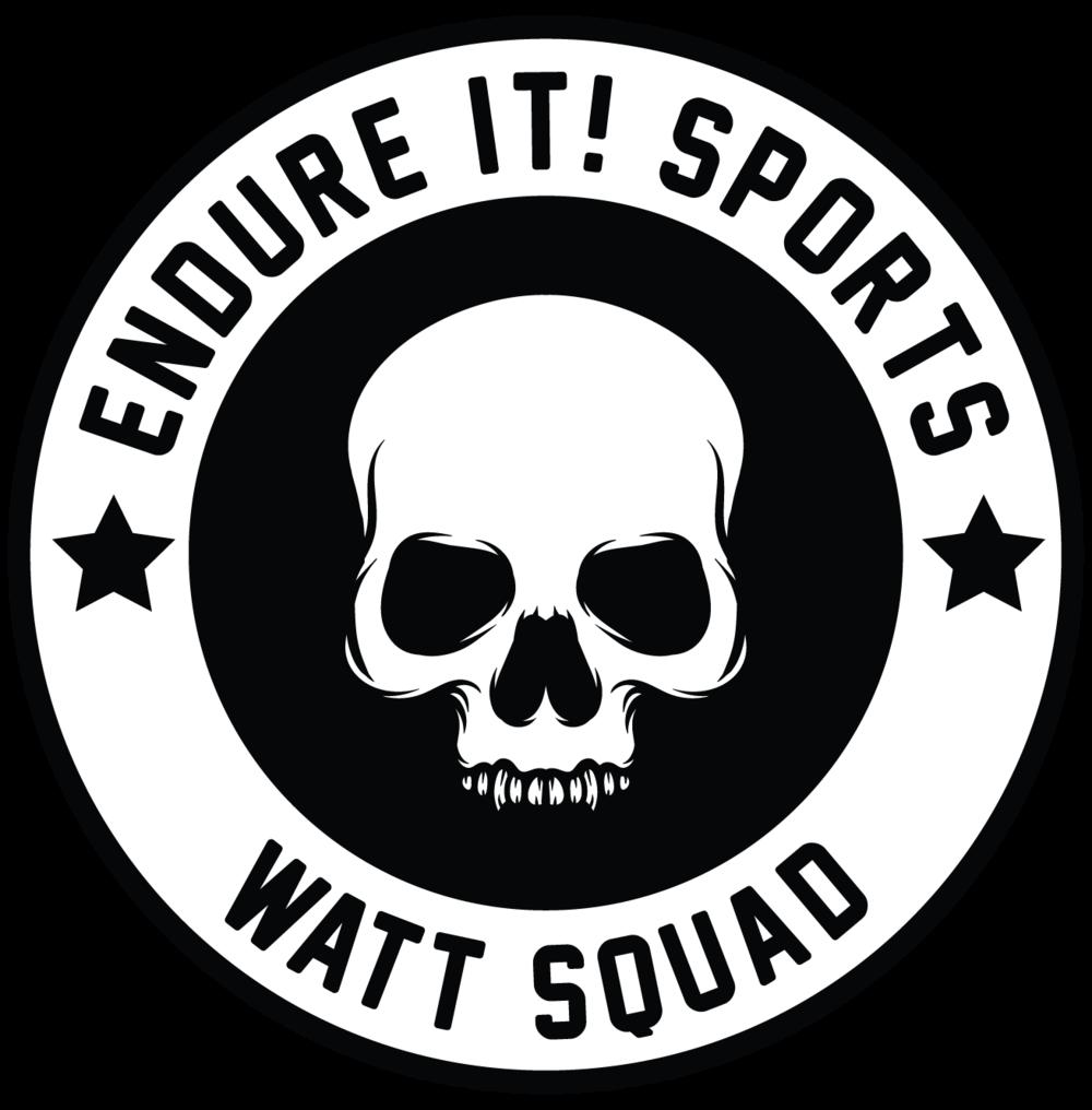 Watt Squad Logo-01.png
