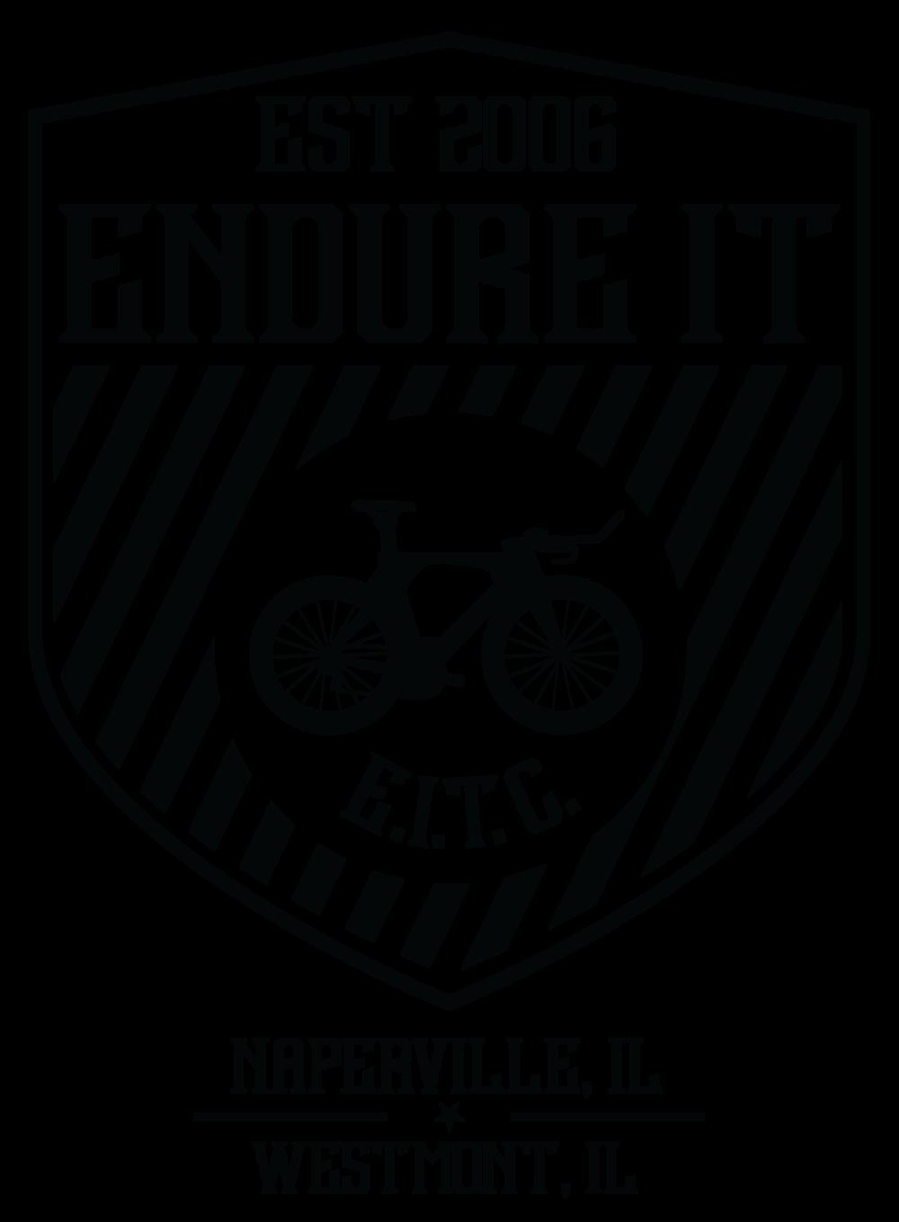 Endure It Shield-03.png