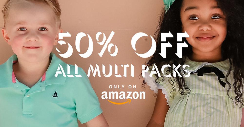 50% All Multi Packs_FB.jpg