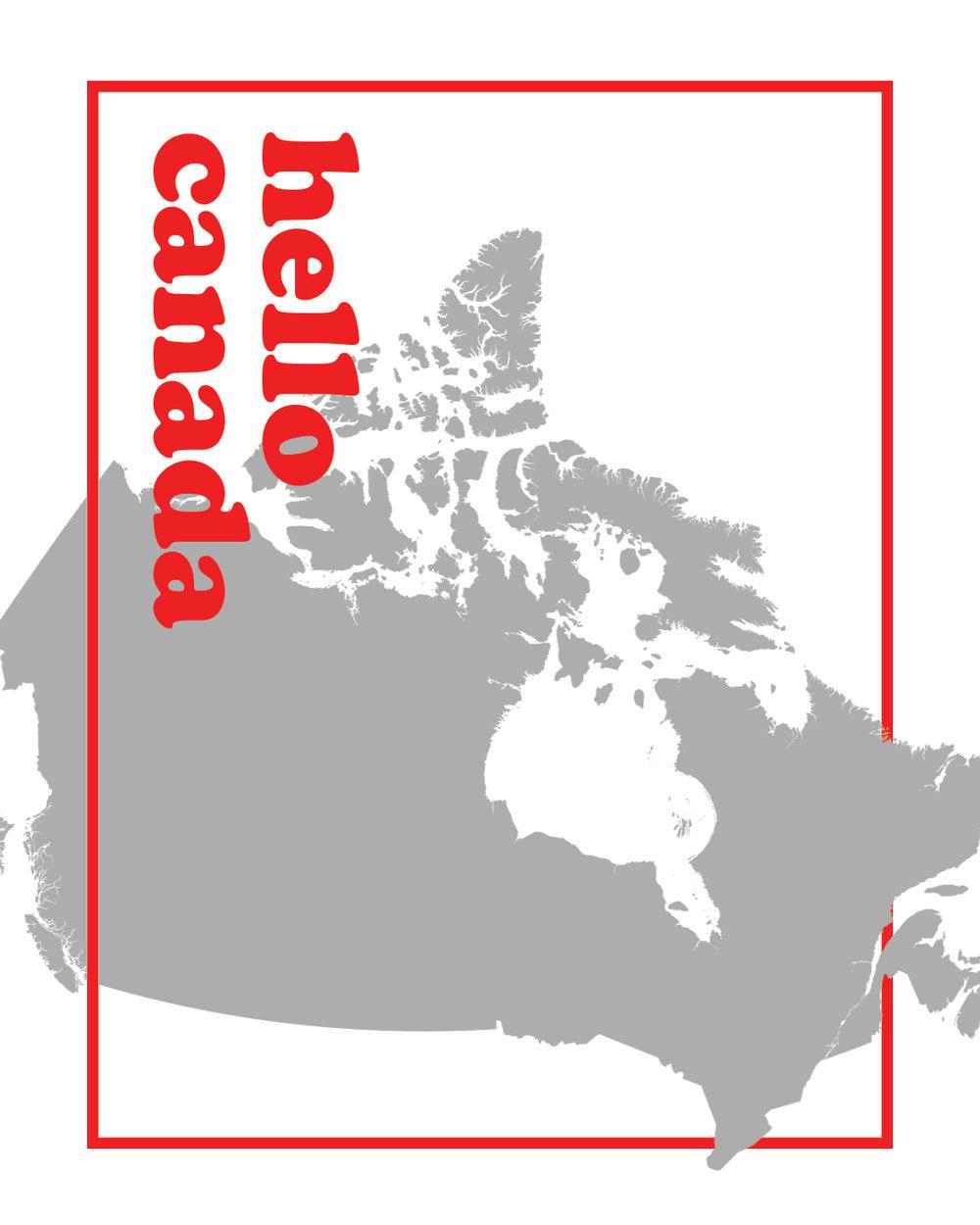 Canada Launch Posts 2.jpg