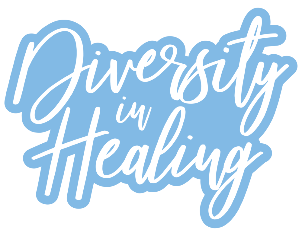 2018 Sticker Designs_Diversity in Healing.png