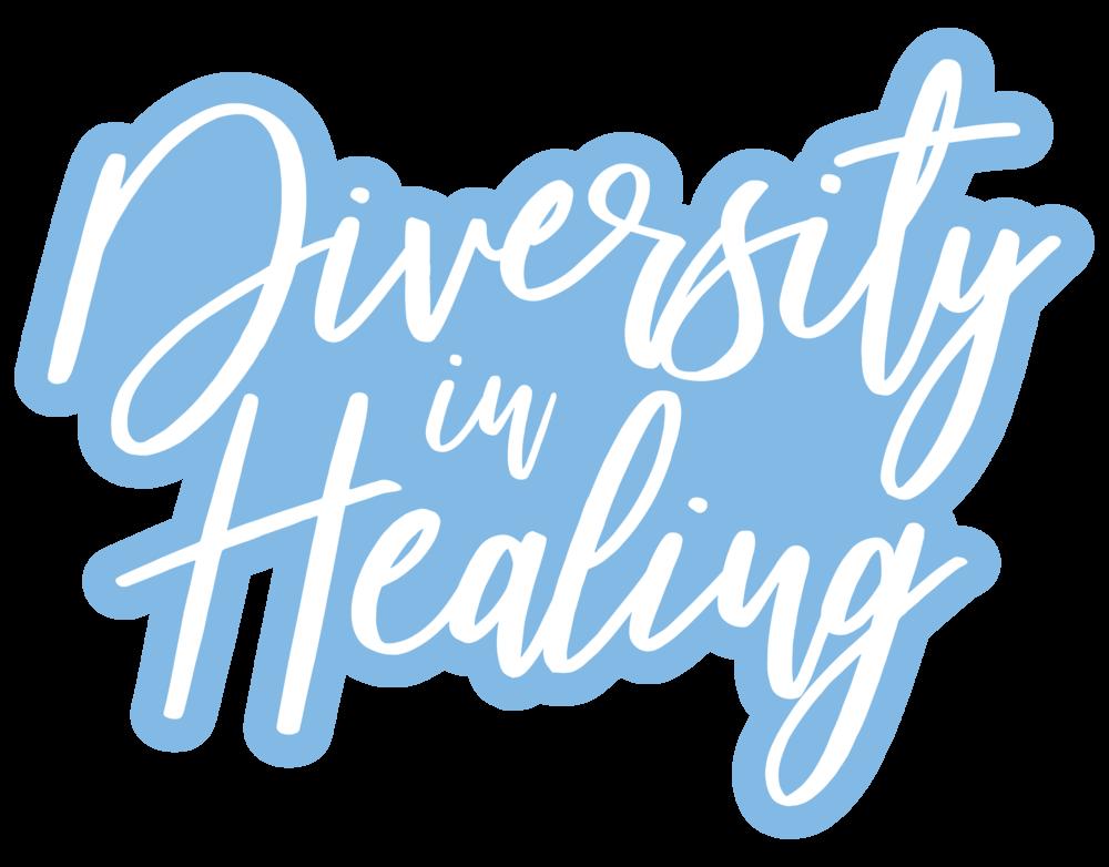 2018 Sticker Designs_Diversity in Healing.png