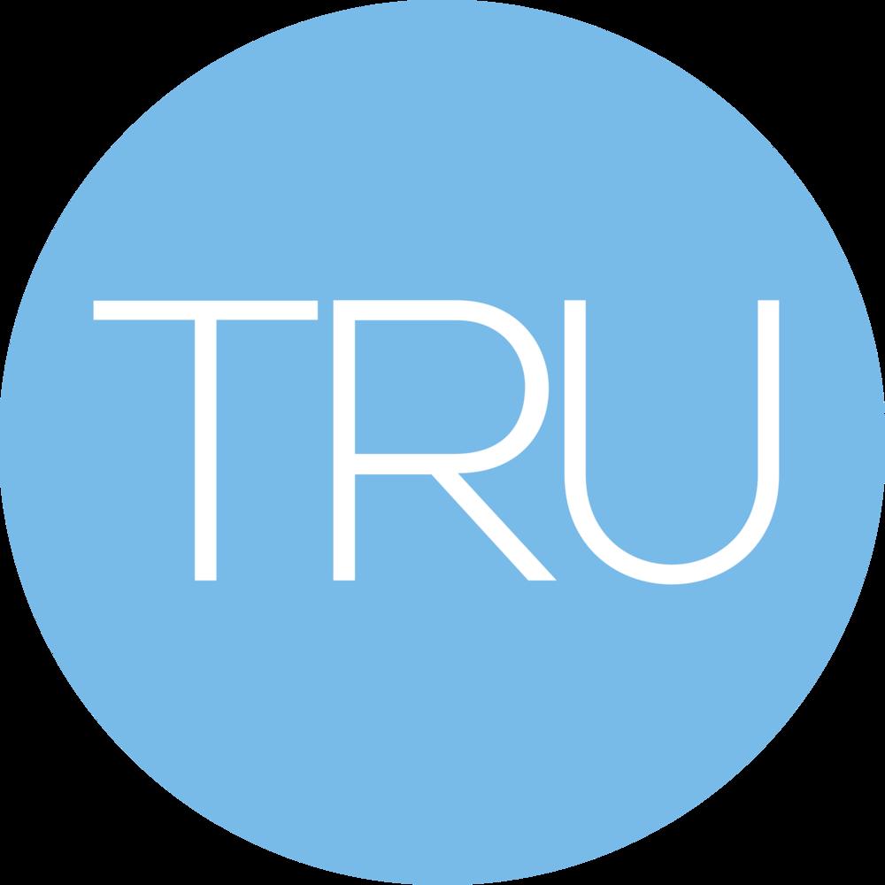 TRU Logo (Blue).png